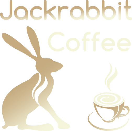 Jackrabbit Coffe logo new beige